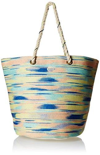 roxy-damen-tasche-sun-seeker-beach-tote-ikat-pattern-new-combo-chambr-one-size-erjbt03005-pmk6