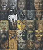 Jaromir Malek Egypt: 4000 Years of Art