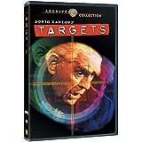 Targets [Import]
