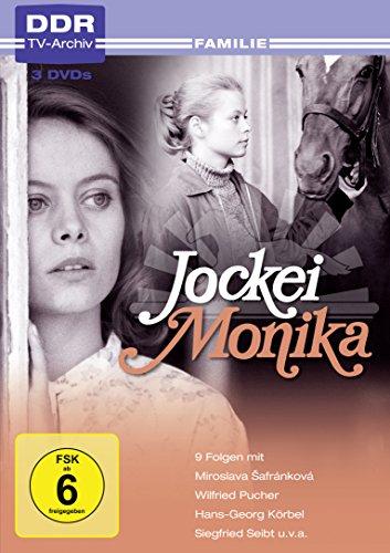 jockei-monika-3-discs