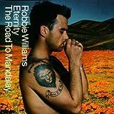 Eternity (Robbie Williams)