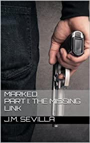 Marked. Part I: The missing Link
