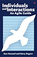 Individuals and Interactions: An Agile Guide ebook download