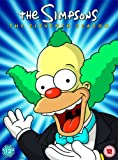 Simpsons S11 [UK Import] title=