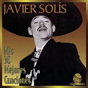Mi Vida Es Amor (Album Version)
