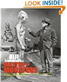 Eiji Tsuburaya: Master of Monsters: Defending the Earth with Ultraman, Godzilla, and Friends in the Golden Age of Japanese Science Fiction Film