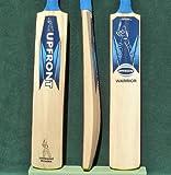 UPFRONT Elite WARRIOR Cricket Bat