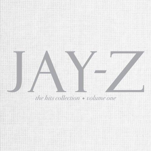Jay-Z - cd 2 - Zortam Music