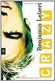 ISBN 3570305805