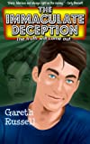 The Immaculate Deception: Volume 2 (Popular Series)
