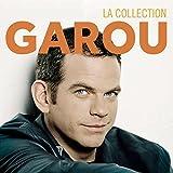 La Collection 2014 (6 CD + 1 DVD)