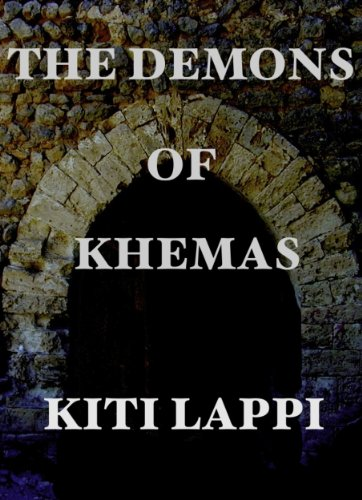 The Demons of Khemas