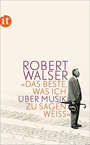 Das-Beste-was-ich-ber-Musik-zu-sagen-wei-insel-taschenbuch