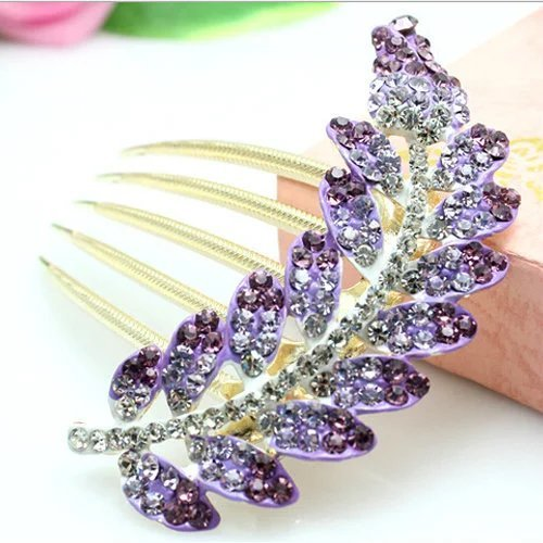 eyx-formula-korean-vintage-jewelry-rhinestone-hair-clip-hairpin-for-hair-dressing-lovely-crystal-pur