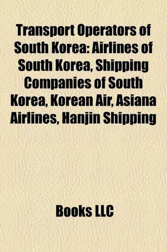 transport-operators-of-south-korea-airlines-of-south-korea-shipping-companies-of-south-korea-korean-