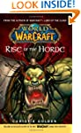 Rise of the Horde: Rise of the Horde...
