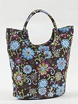 Bella Taylor Roxbury Ring Snap Handbag
