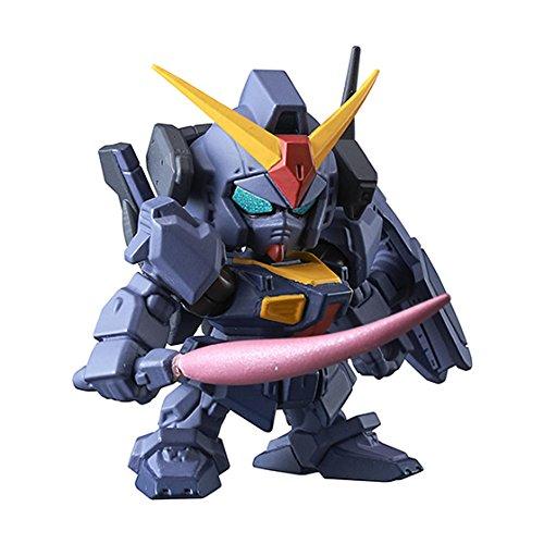 [単品]ガシャポン戦士NEXT22 ガンダムMk-2(ティターンズ仕様)