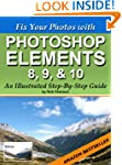 Fix Your Photos with Photoshop Elemen...