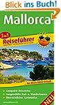 Reisef�hrer Mallorca: F�r Ihren Aktiv...
