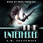 The Untethered | S.W. Southwick