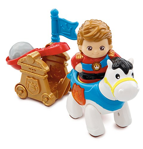 vtech-baby-toot-toot-friends-kingdom-prince-horse
