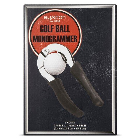 buxton-golf-ball-monogrammer