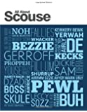 All About Scouse (All About Series)