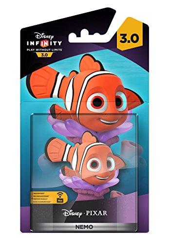 disney-infinity-30-nemo-figure-ps4-ps3-xbox-one-xbox-360-nintendo-wii-u