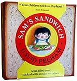 Sam's Sandwich