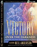 VICTORY OVER THE DARKNESS [DVD]