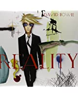 Reality [180 Gram Audiophile]