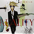 Reality [180 Gram Audiophile]