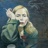 Joni Mitchell Both Sides Now