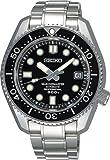 [セイコー]SEIKO 腕時計 PROSPEX プロスペックス マリーンマスター プロフェッショナル SBDX001 メンズ