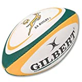South Africa Springboks MINI Rugby Ball