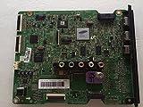 SAMSUNG PN43F4500 MAIN BOARD BN94-0