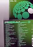 Perfect Strangers von Jonas Blue Feat. Jp Cooper bei Amazon kaufen