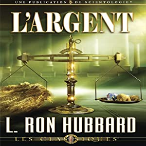 L'Argent [Money] Audiobook