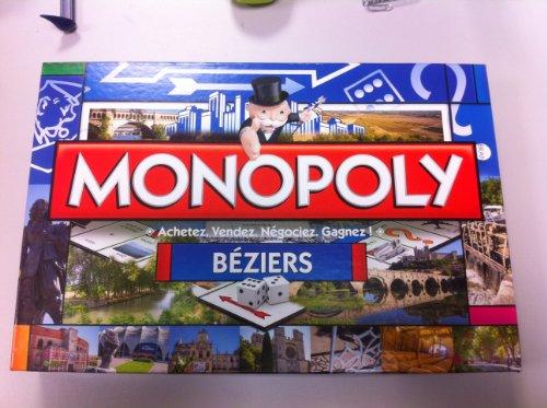 winning moves jeu de soci t monopoly villes la boutique des jeux et jouets tout pour. Black Bedroom Furniture Sets. Home Design Ideas