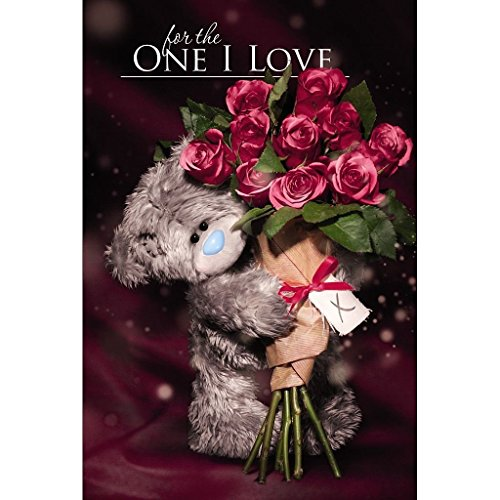 me-to-you-valentines-day-for-the-one-i-love-card-bear-bouquet-tatty-teddy-bear