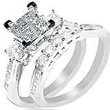 Rings-MidwestJewellery.com(7)Buy new: $849.00$779.00
