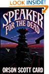Speaker for the Dead (The Ender Quint...
