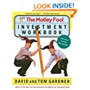 The Motley Fool Investment Workbook (Motley Fool Books)