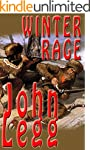 Winter Rage (Mountain Times Book 1)