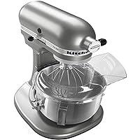 KitchenAid PRO 500 5-Quart Stand Mixer