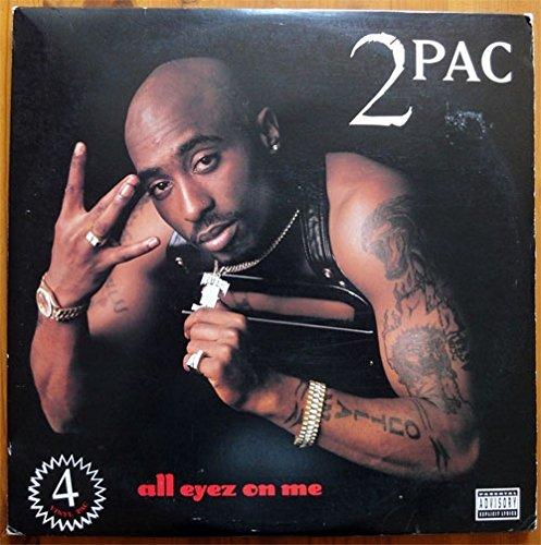 2pac - 1996 - Zortam Music