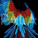 Pala(Friendly Fires)