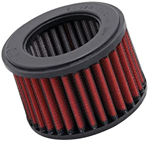 K&N E-4310 High Performance Replacement Industrial Air Filter