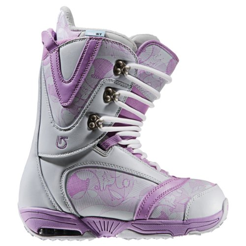 damen-snowboard-boots-burton-lodi-08-09-wms-light-grey-85